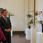Opening en team Hortus Leiden okt2015 (6)