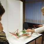 Workshop 18-12-2015-9-DH