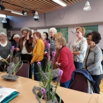 Sogetsu workshop Esther Hoogland 14-4-2017-DH11