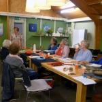 Sogetsu School, R-dam, ws Anke Verhoeven, 01-11-2017.05