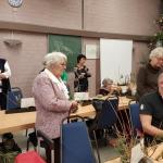 Kerstworkshop Jeroen Vermaas 2017-12-22-16