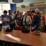 Workshop Geeske Jansen 16-10-2017-01DH