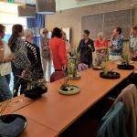 Workshop Geeske Jansen 16-10-2017-10DH