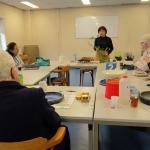 afd.A'dam en NH 2018-02-19 workshop Noriko (ohara) 4
