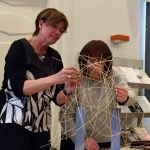 Workshop 2018-02-26-04DH Anne-Riet Vughts