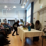 Workshop 2018-02-26-14DH Anne-Riet Vughts