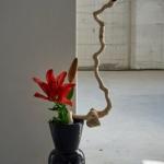 Object_Rotterdam_Klei-6