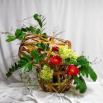 two-baskets-Karen-Napoli
