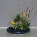 workshop-van-arie-ikenobo-school-05-02-14-afd-rotterdam-4
