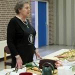 2014-03-22-workshop-ichiyo-olv-corrie-van-der-meer