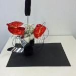 img_0098-ikebana-contrast-in-het-kwadraat-2