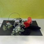 img_0101-ikebana-contrast-inhet-kwadraat-7