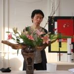 demo-masako-higashi-16-feb-2015-8