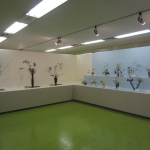 ikenoboschool-kyoto-april-2013-6