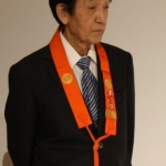 ikebanarijksmuseum-1