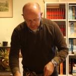 20131102-a-jeroen-vermaas-geeft-uitleg