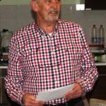 20140301-richard-bedankt-voor-de-worshop