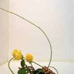 sogetsu-school-rotterdam-ws-13-03-13-henriette-10