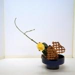 sogetsu-school-rotterdam-ws-13-03-13-henriette-9